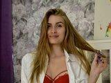 Naked shows videos CarolCross