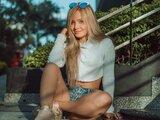 Livejasmin.com nude xxx CarrieDellewis