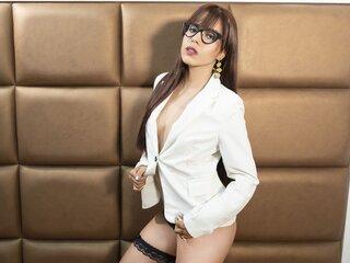 Jasmin sex private CataMason