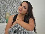 Videos jasminlive webcam CelineSaenz