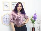 Camshow toy jasmin CharlotteBianchi