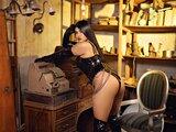 Real livejasmin.com jasmine CharlotteBrown