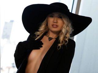 Anal ass jasmin CharlotteHearts