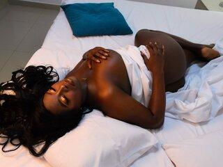 Jasmin porn live ChelsyCour