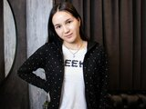 Private livejasmin.com xxx ChloeGomez