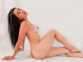 Sex pictures porn ClaireAdamss