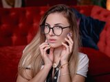 Video real camshow DanielaCooper
