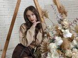 Jasminlive video show DanielaHart