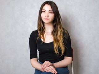 Ass video livejasmin.com DanielaLust
