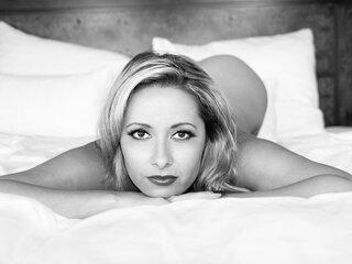 Free naked pics DariaGlower