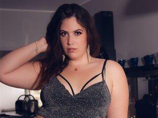 Porn anal jasmin DavinaWanted