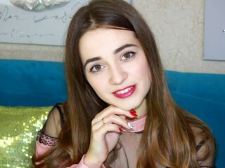 Toy camshow livesex DayanaCox