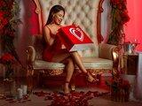 Photos livejasmin.com naked EdnaVega