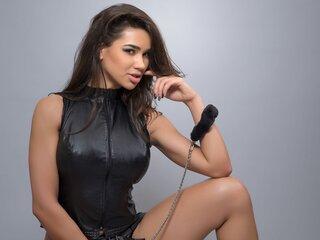 Pictures sex amateur Elavamp