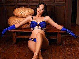 Video sex video ElizaMacQueen