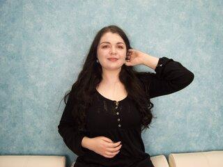 Jasmin anal porn ElizabethXBrooke