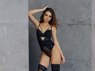 Webcam sex sex EllaMills