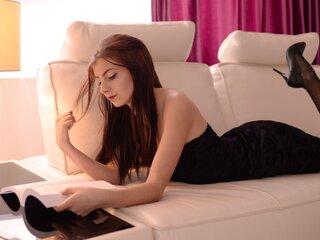 Hd online livesex ElysabethAzure