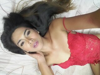 Anal jasmin recorded EmeraldLusT