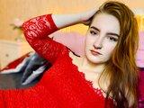 Cam jasmine jasmin EmmaByrd