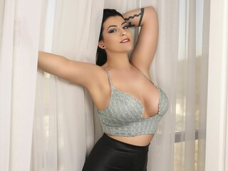 Live camshow hd EnyaGold
