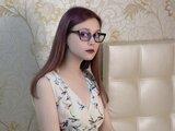 Fuck naked xxx EvaOrlovskaya