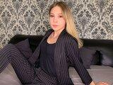 Hd livejasmin.com private EvelineConers