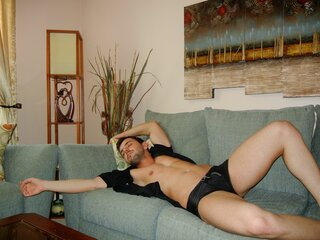 Xxx online nude GabrielStan