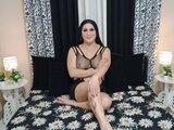 Nude livejasmin.com recorded GeorgiaWilson