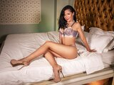 Jasmine sex live GiannaRossi