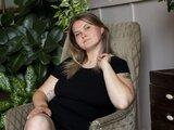 Jasminlive photos jasmin GiselleDavis