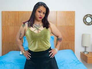 Nude livejasmin.com free GiselleDurand