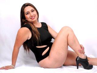 Jasmin livesex xxx HagathaMendez