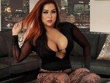 Online jasmin private HaileyLopez