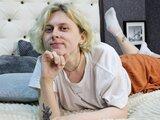 Webcam pics xxx HelenTyler