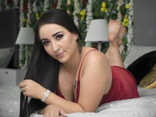 Amateur xxx porn IvanaWilson