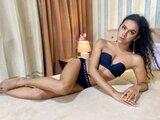 Pictures nude jasmine IvyWinston