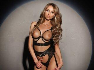 Nude recorded jasmine JaneHart