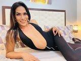 Anal recorded video JessieAlzola