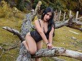Private jasmine video JoselinLee