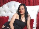 Online jasmin webcam JulietaGonzales