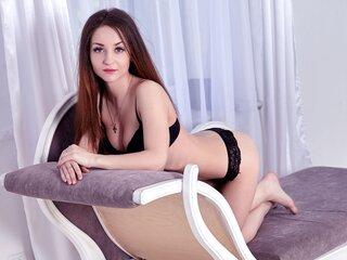 Shows anal lj KalieV