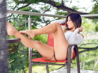 Anal sex webcam KarimHoney