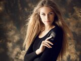 Hd amateur photos KatrinNovak