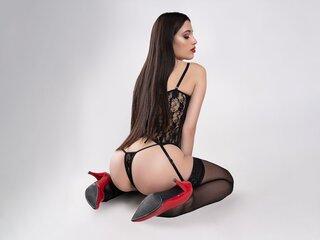 Anal porn recorded KattyRodriguez