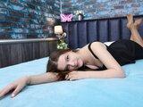 Sex livejasmine videos KayaRayes