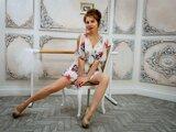 Adult show jasminlive KayliRoz