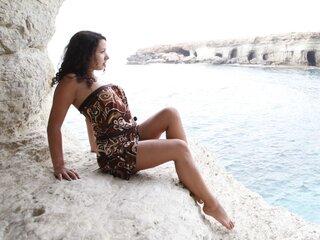 Jasmine nude sex KeiraLi