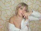 Sex pics pics KiaraMary