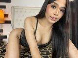 Jasmin livesex pics KimberlyHayes